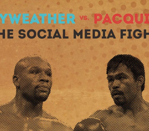 Pacquiao-Mayweather-Digital-Fight-Home