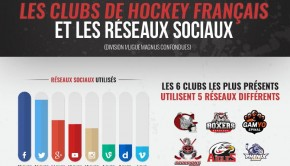 infographie-hockey-france-reseaux-sociaux-small