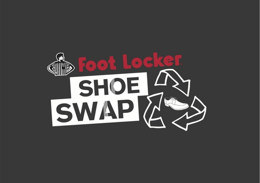 foot locker fait du neuf avec du vieux digital sport. Black Bedroom Furniture Sets. Home Design Ideas