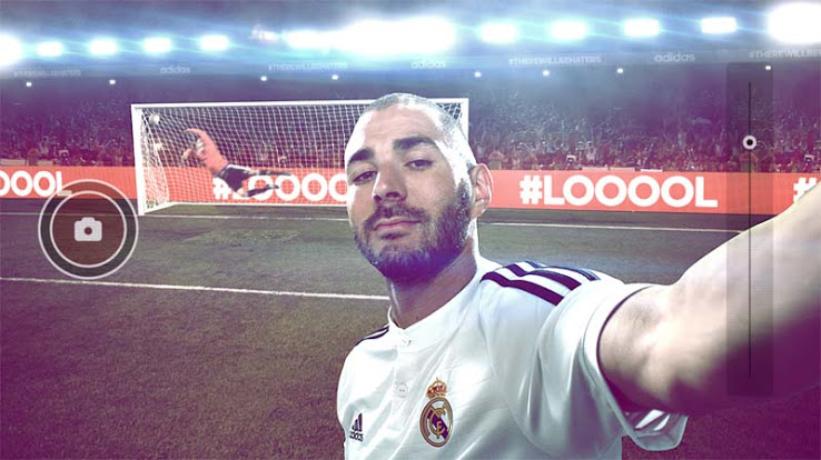 Adidas-There-Will-Be-Haters-Film-benzema