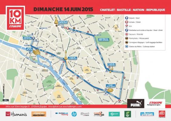 Parcours-10km-Lequipe-Course
